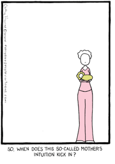 cartoon-mothers-intuition.png