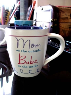 mugs21.jpg