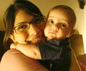 mama-and-me.jpg