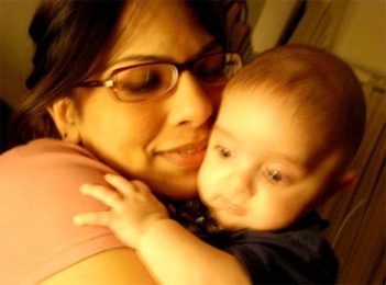 mama-and-me2.JPG